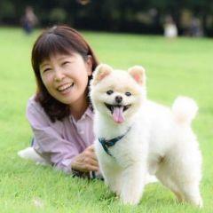 Hiromi Hirahata